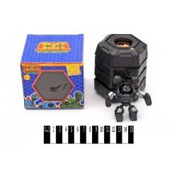 """Ігровий набір """"Ready2Robot"""" (коробка) 663200 р.10,5*10,5*9,5см"""