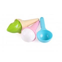 """Іграшка """"Формочки для піску ТехноК"""", арт.5941"""