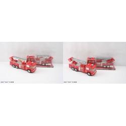 Пожарка SH-8805/06 инерц.2в.пласт.34*10*13
