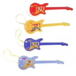 Гитара мала (арт. 5096)