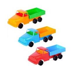 Денни мини грузовик №5