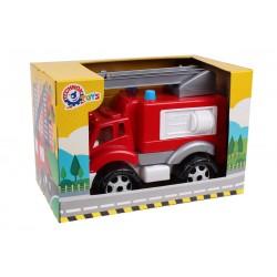 "Іграшка ""Пожежна машина ТехноК"", арт.5392"