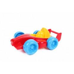 """Іграшка """"Спортивне авто Міні ТехноК"""" Арт.5651"""
