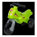 Іграшка Мини-байк ТехноК арт.4340