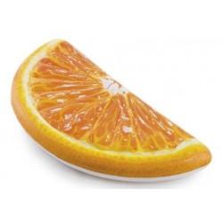 "Матрас ""Долька апельсина"" 178*85см 58763"