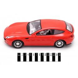 Машина  инерц  (ковпак)  189-58