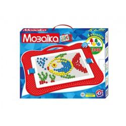 Мозайка для малышей 4