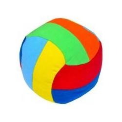 "Мяч ""Супер"""