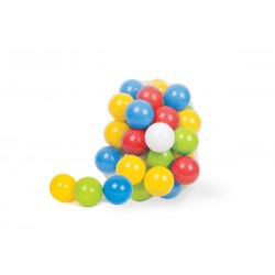"""Набор шаров для сухих бассейнов"""", арт.4333"""
