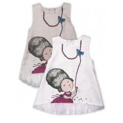 Платье LILI 74р