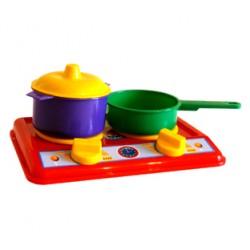 Посуда Галинка-2