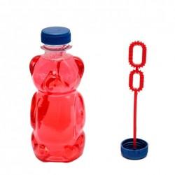 Мыльные пузыри Радужные шарики 300мл