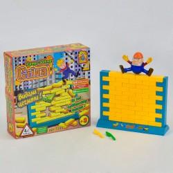 """Настольная игра """"Стіна"""" 7286 """"FUN GAME"""" в коробке"""