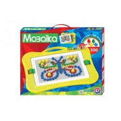 Мозайка для малышей 7
