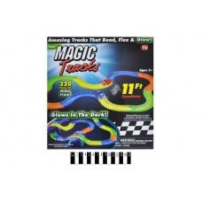 "Трек ""MAGIC"" (220дет, коробка) D220"