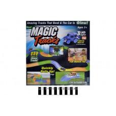"Трек ""MAGIC"" (коробка) A18-220 р.25,5*8,6*26см."