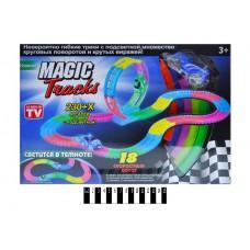 """Трек """"MAGIC"""" в коробці 6688-76 р.41*27*8см."""
