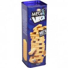 """Розвиваюча настільна гра """"MEGA VEGA"""" укр."""