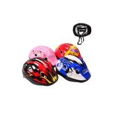 Шлем BT-CPS-0020 4рис.кул.