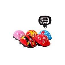 Шлем BT-CPS-0021 5рис.кул.