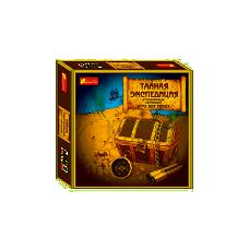 Настільна гра Таємна експедиція 12120087Р
