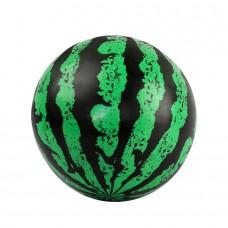 """М'яч 6"""" BT-PB-0001 кавун 45г сітка"""
