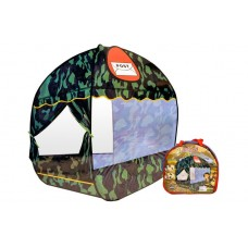 """Палатка """"Військова пошта"""" A999-64 р.40*38,5*3см."""