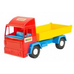 "Грузовик ""Mini truck"""