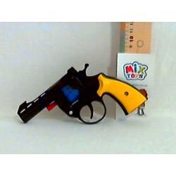 Пистолет на пистонах A 1 в пакете 15-10см