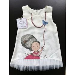 Платье LILI 68р