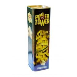"""Розвиваюча настільна гра """"POWER TOWER"""" рос."""