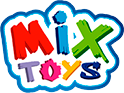 Mixtoys